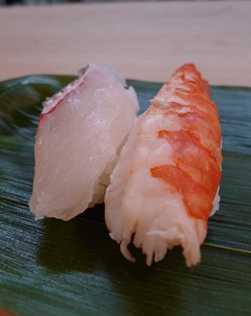naruto-sushi9.JPG