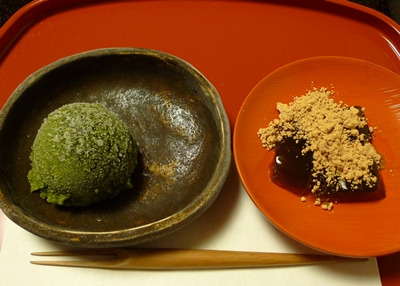 nishikawa10.JPG