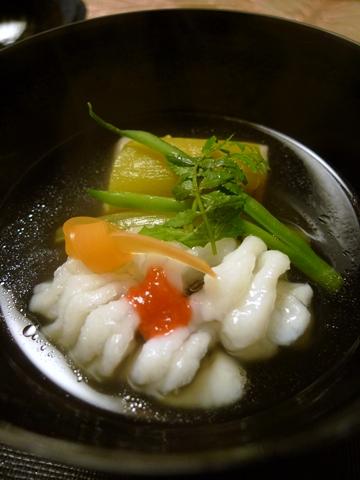nishikawa5.JPG