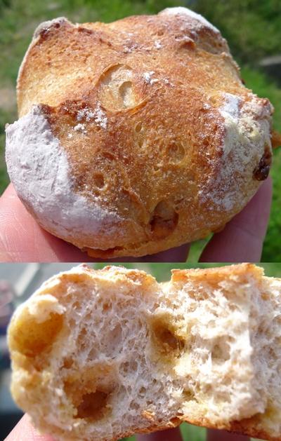 pain de M4.JPG