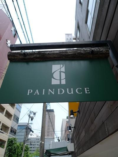 painduce20.JPG