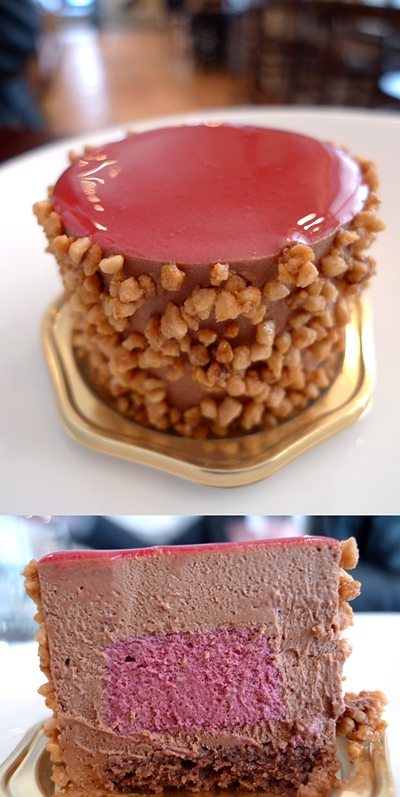 patisseries5.JPG