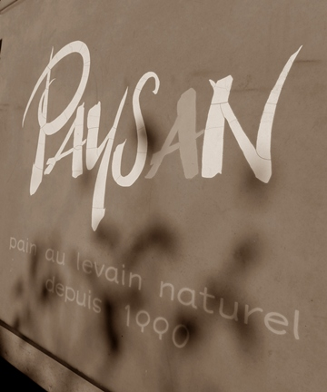 paysan3-1.JPG