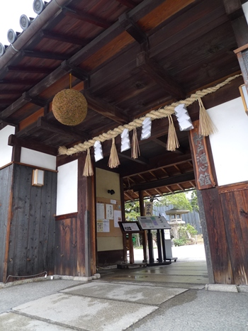 sakabayashi1.JPG