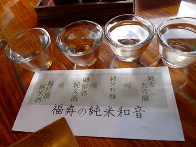 sakabayashi4.JPG
