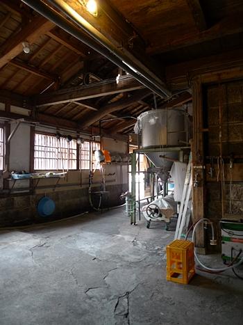 sake-fugu8.JPG