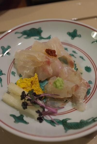 sake-washoku10.jpg