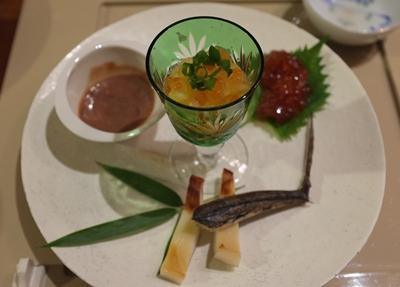 sake-washoku12.jpg
