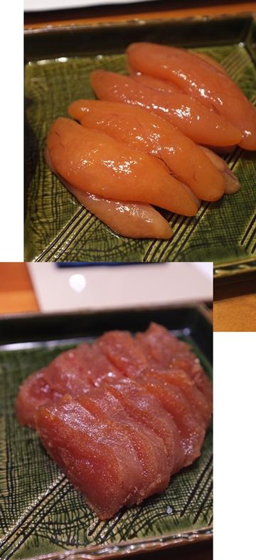 sake-washoku6.jpg