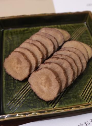 sake-washoku7.jpg