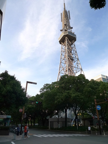 sake nagoya1.JPG