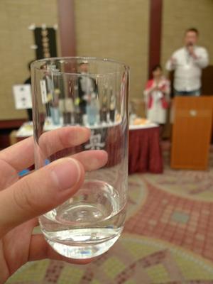 sake nagoya5.JPG