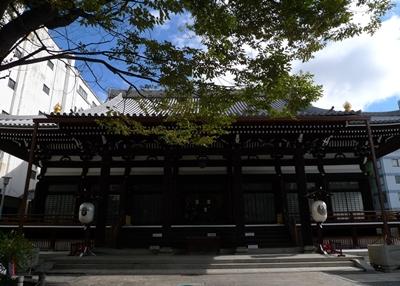 sakuragawa1.JPG