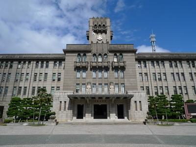 sakuragawa2.JPG