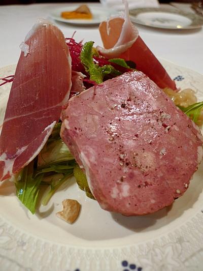 salle a manger de kajino10-3.JPG