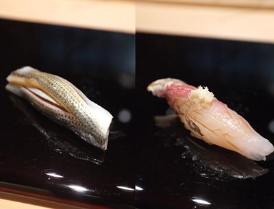 sasaki5.jpg