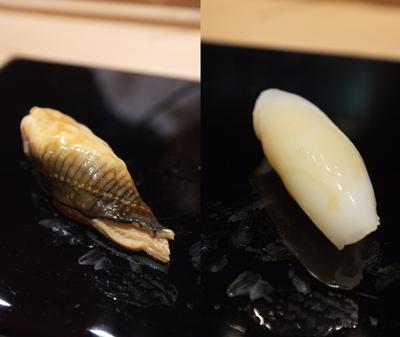 sasaki6.jpg