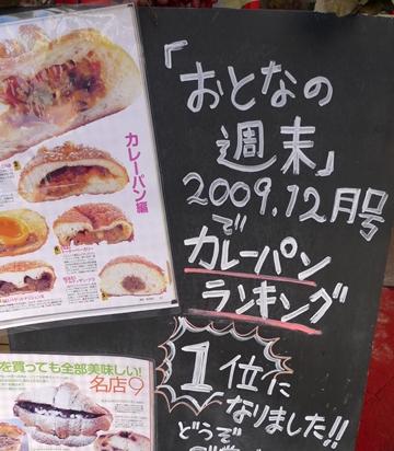 seijiasakura2.JPG