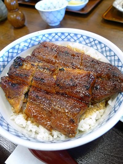 shigeyoshi2.JPG
