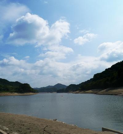 shikokuimabari4.JPG