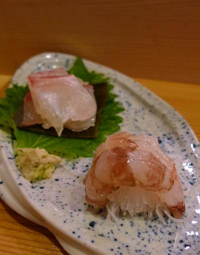 shinosuke3.JPG