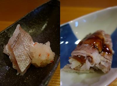 shinosuke5.JPG