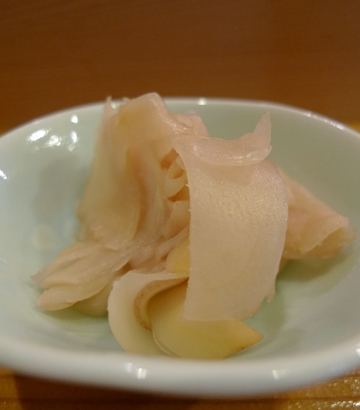 shinosuke6.JPG