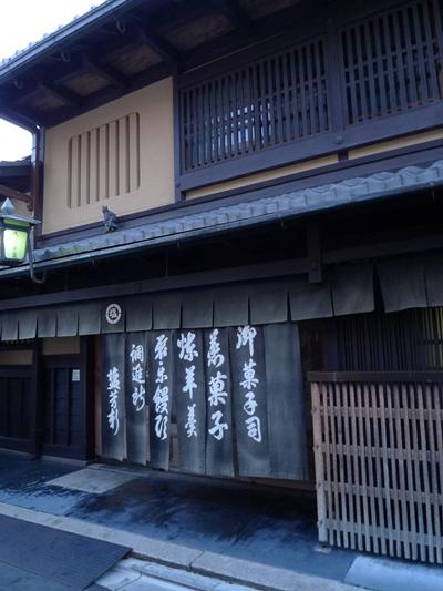 sioyoshiken1.JPG