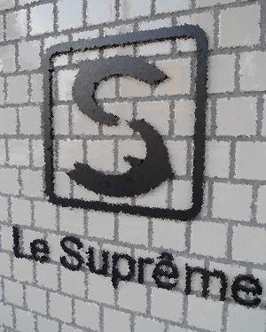 supreme3-9.JPG