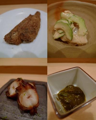 sushiyoshida2.JPG
