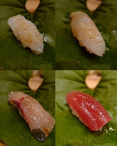 sushiyoshida5.JPG