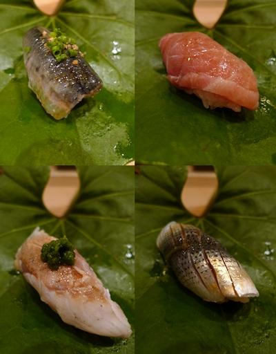 sushiyoshida6.JPG