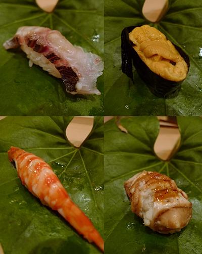 sushiyoshida7.JPG