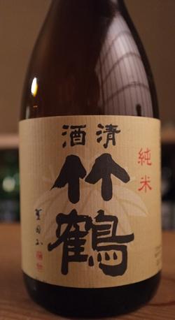 takahashi4-10.jpg