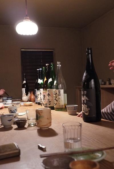 takahashi4-12.jpg