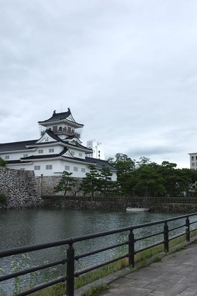 tanabata2012-1.jpg