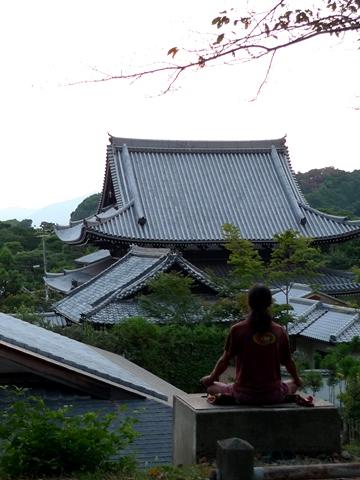tetsugakunomichi4.JPG