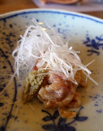 tokuyamazushi2-3.JPG