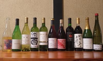 wine yozora16.jpg