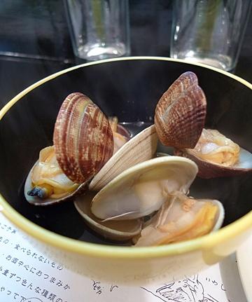 yamanekoken5.JPG