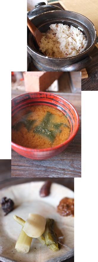 yamazatocyafe13.jpg