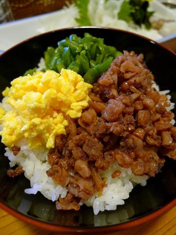 yasunoya8.JPG
