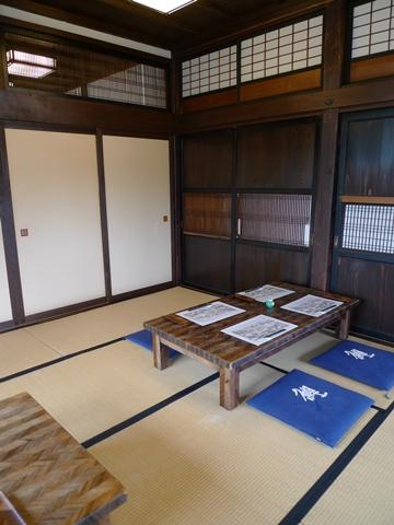 yonezawa3.JPG