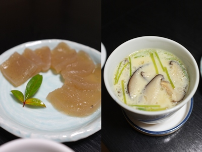 yunouekan3.jpg