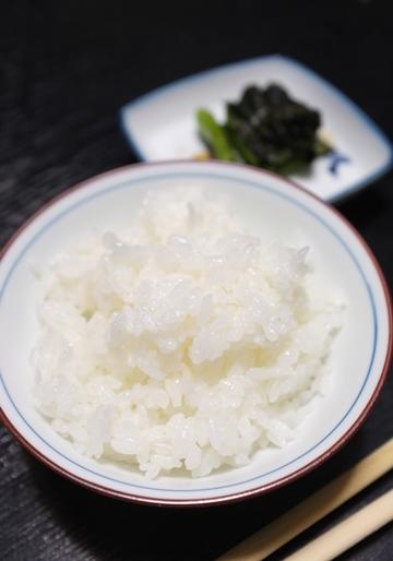 yunouekan8.jpg
